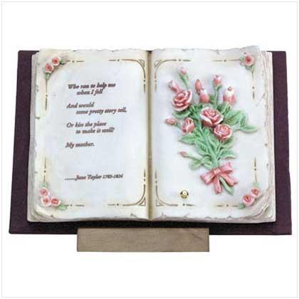 kibékülős idézetek Szerelmes versek, SMS ek, idézetek, mondatok